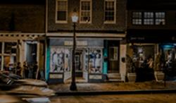 Retailers of Jeremy Heber Jewellery